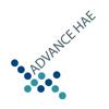Advance HAE