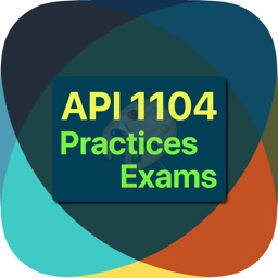 API 1104 Highlights, Practices