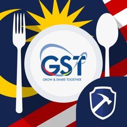 ARMS F&B GST Edition (Restaurant POS)