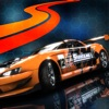 Ridge Racer Slipstream iPhone / iPad