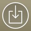 Offline Reader Pro