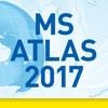 点击获取MS ATLAS 2017