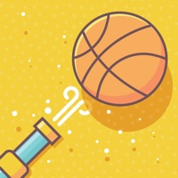 Codes for Shooting Hoops Hack