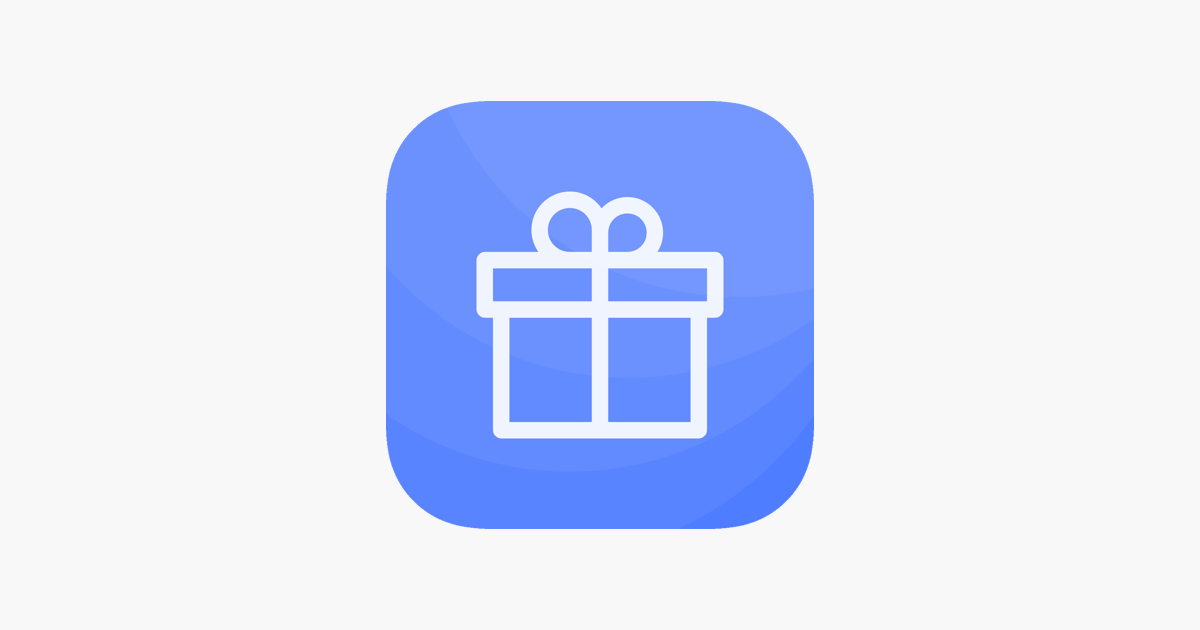 Secret Santa 22 Gift Exchange On The App Store
