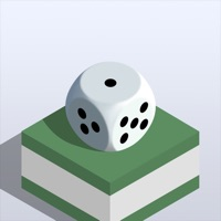 Codes for Dice Jump: King of Rolling Hack