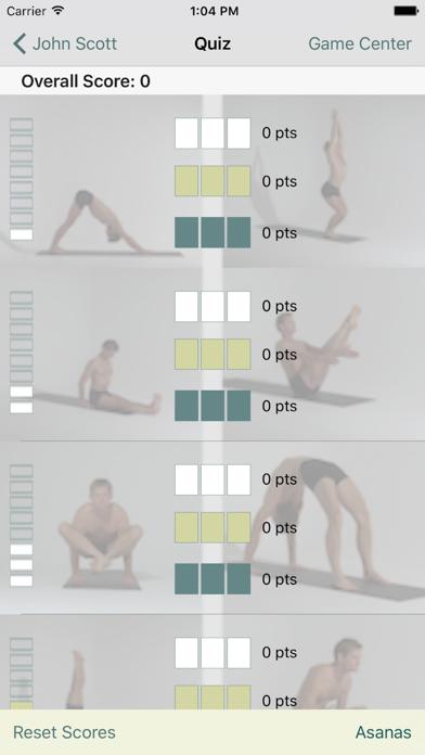 John Scott Yogaのおすすめ画像5