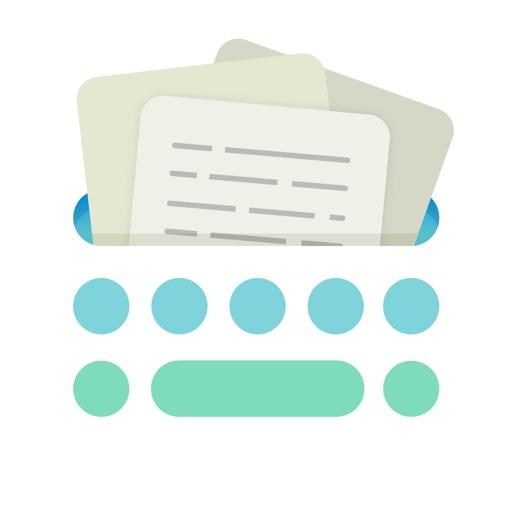 Texpad : LaTeX editor