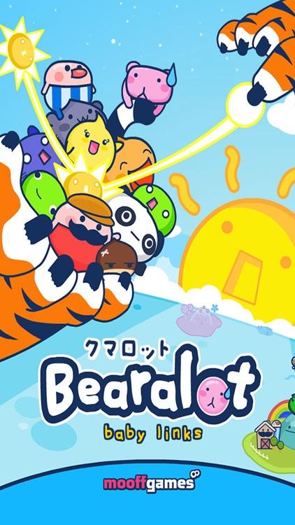 Bearalot - Bear Links