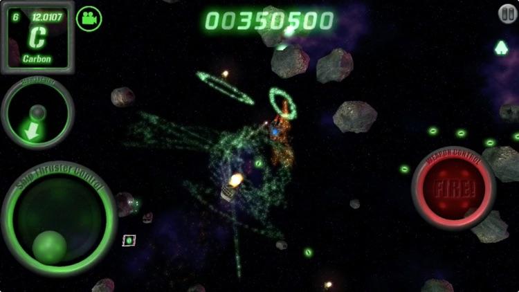 Nucleus™ screenshot-4
