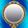 Shape Up Mirror