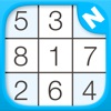 Sudoku Next Brain Training