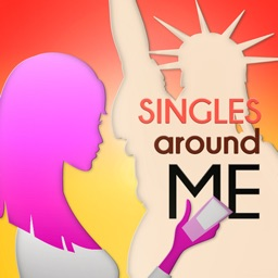 SinglesAroundMe New York: Local Dating For Singles