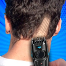 Activities of Hair Clippers (Prank)