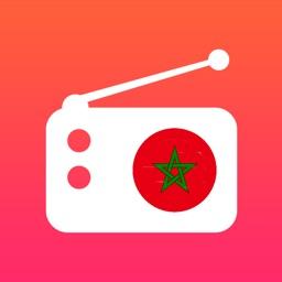 Radios Maroc : le meilleur de la radio marocaine