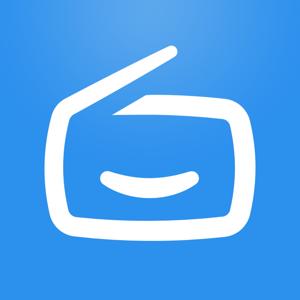 Simple Radio - Live AM & FM Music app