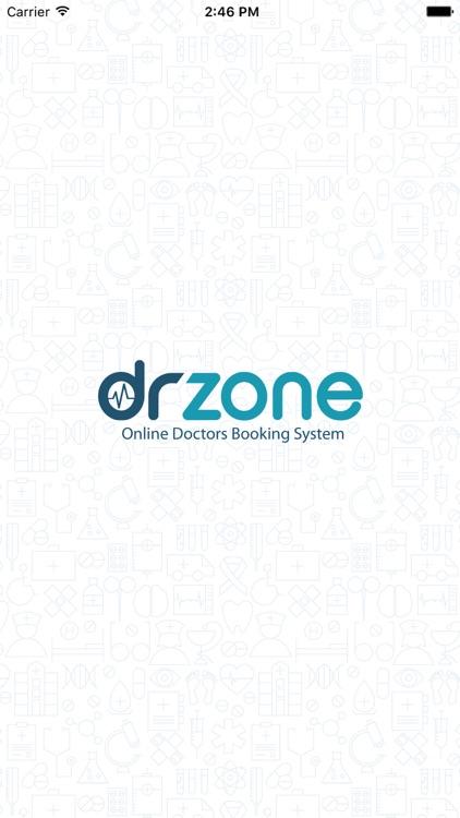 DrZone