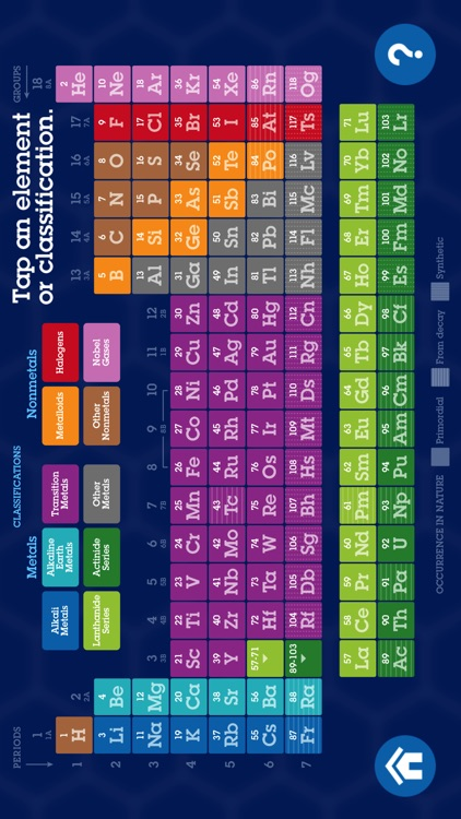 SuperFlash Elements
