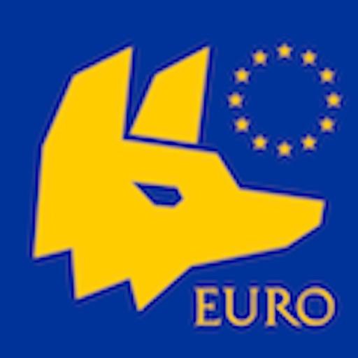 Romulus Euro