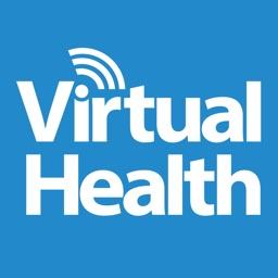 VirtualHealthConnect