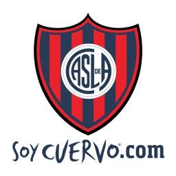 Soy Cuervo
