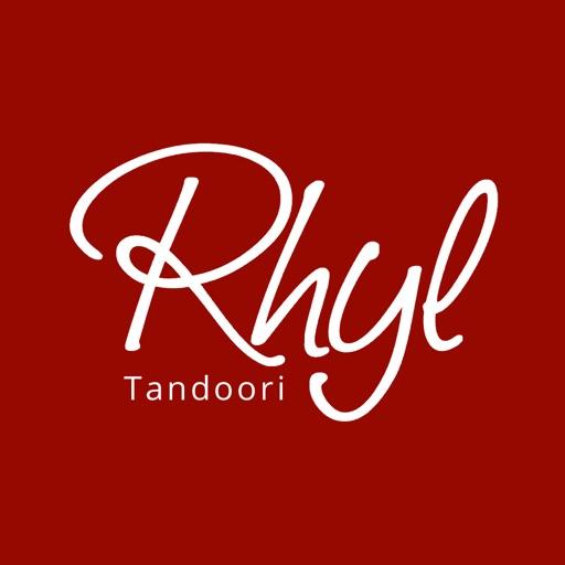 Rhyl Tandoori