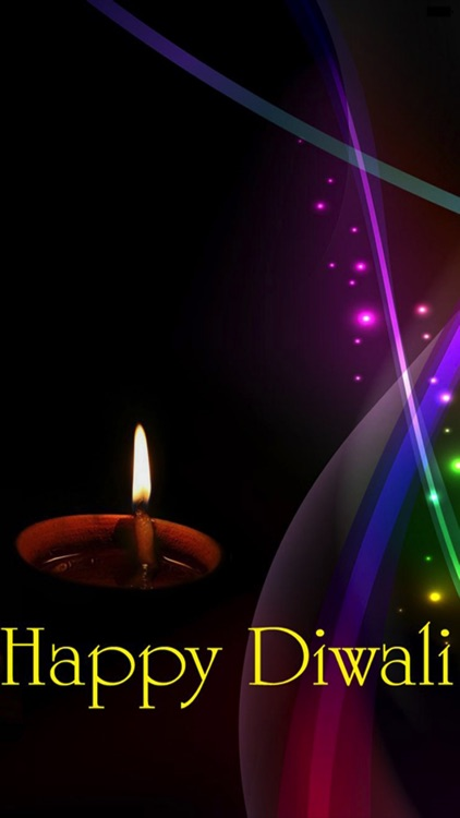 Diwali wishesgreetings 2017 by dhaval panchani diwali wishesgreetings 2017 m4hsunfo