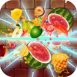 SLICE Fruit Fun 2