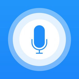 Meeting Recorder for Business