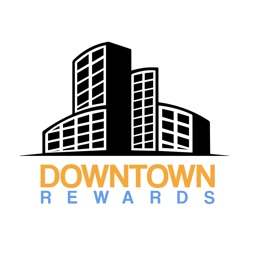 DownTown Rewards