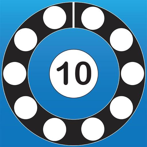 Ten Numbers