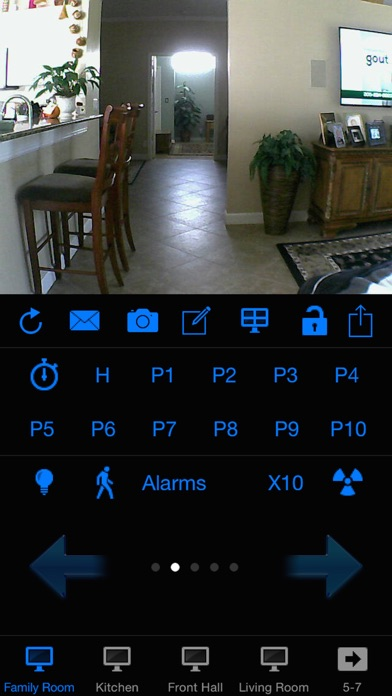 Net Cam Plus review screenshots