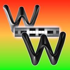 Activities of WittyWords