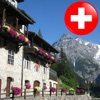 In Sight - Switzerland