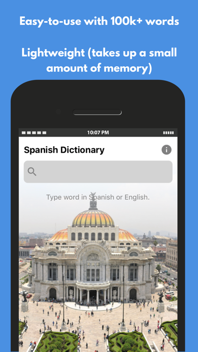 Top 10 Apps like French Spanish Dictionary++ in 2019 for