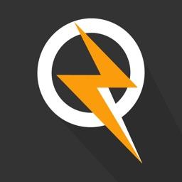 Qwik.ly