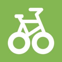 Bicikelj Ljubljana