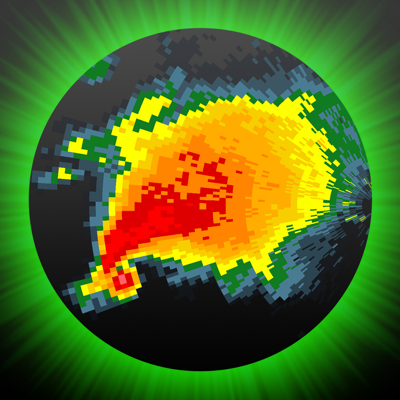 RadarScope - Tips & Trick