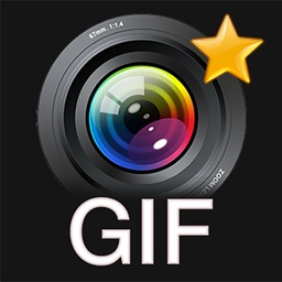 GifPro - Video to GIF