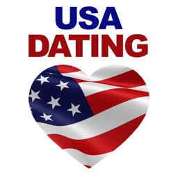 Prime Dating & Chat: Datee
