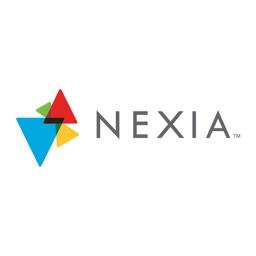 Nexia™ for iPad