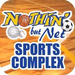 Nothin But Net.