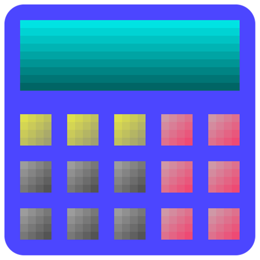 Smart Math Calculator: Standard