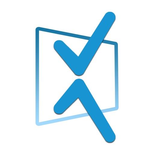 Pandora X App iOS App