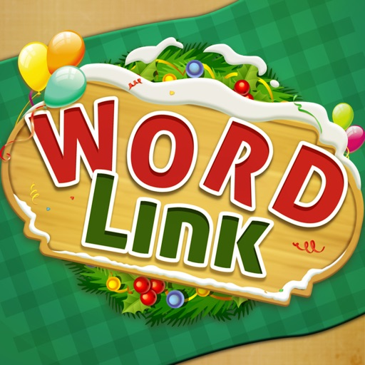 Word Link - Word Puzzle Game download