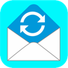 Stellar Mail Converter - STELLAR INFORMATION TECHNOLOGY PRIVATE LIMITED