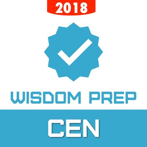 CEN -  Exam Prep 2018