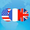 Dictionnaire Anglais + VL