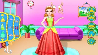 Wedding Bridal Clothes Factory screenshot three