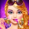 Beauty Queen My Magic Makeup