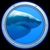 Tiburones 3D - 3Planesoft